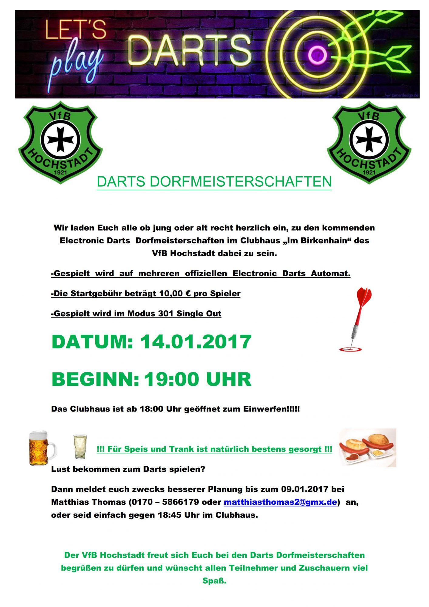 darts-dorfmeisterschaften-2017